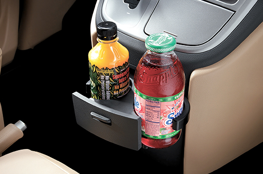 h 1 design cup holders original